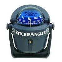 Ritchie Explorer kompas