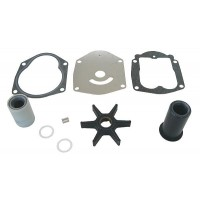 mercury mariner Impeller kit