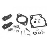 Carburateur reparatie kit  30 t/m 125