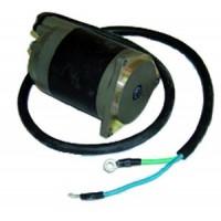 powertrim motor 115 tot 200 pk