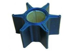 Mercury buitenboordmotor Impeller