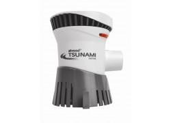 attwood sahara 500S 750S 1100S , 12 volt automatic bilgepump  4507-7