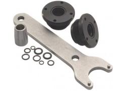 accesoires voor hydraulische besturing