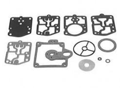 carburateur pakking set