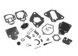 Carburateur reparatie set