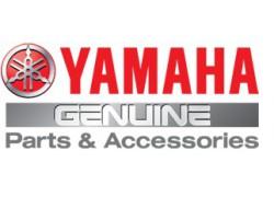 originele Onderdelen accessoires voor Yamaha buitenboordmotoren