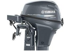 In/outboard accessoires