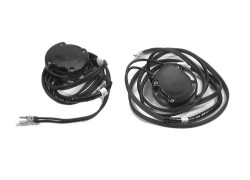 mercruiser powertrim onderdelen