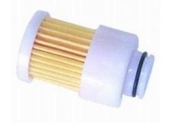 Brandstof filters voor uw yamaha buitenboordmotor