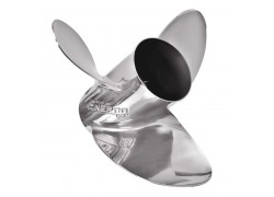 Enertia eco propeller