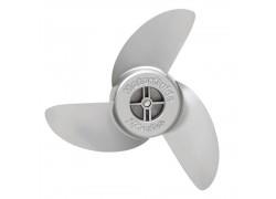Motorguide propeller
