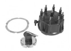 Distributer Cap and Rotor kits