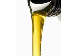 Olie/brandstof accessoires