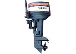 onderdelen voor de Yamaha 30A 20C 25D