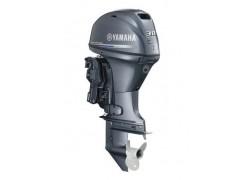 Onderdelen voor de yamaha F30B en F40F 4 takt buitenboordmotoren