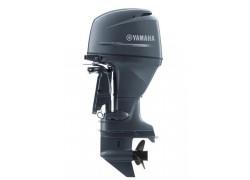 onderdelen voor de Yamaha F115A 4 takt buitenboordmotor