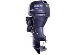 onderdelen voor de yamaha F30A en F40B 4 takt buitenboordmotoren