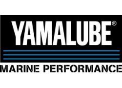 Yamalube olie producten voor  de watersport geschikt voor bijna allee merken en typen buitenboordmotoren