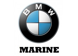 BMW marine propellers for BMW sterndrives
