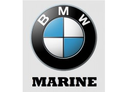 BMW marine Sterndrive Parts