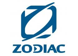 Zodiac & Bombard parts & accessoiries original