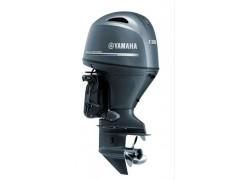Yamaha onderdelen F115B & F30A viertakt F115BETL F130AETL