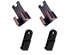 Kabel connectoren voor de afstand bediening kabels, yamaha mercury
