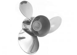 Vengance propeller