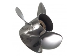 trophy sport propeller