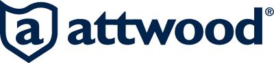 Logo_Attwood_47535.jpg