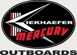 logo-kiekhaefer.jpg