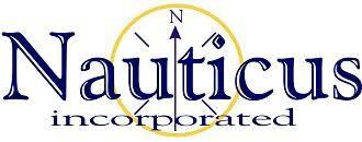 Nauticus Smart Tabs